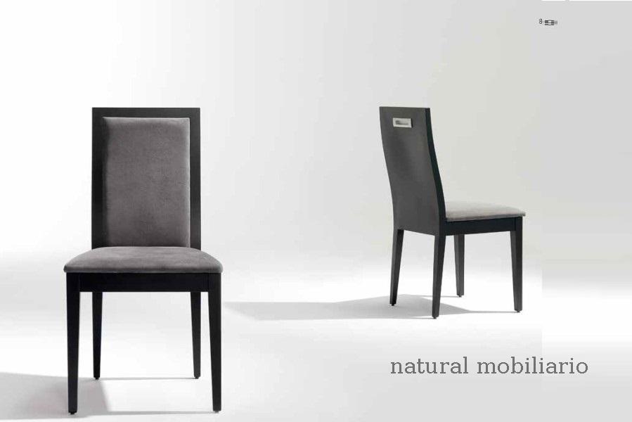 Muebles Sillas de comedor silla tm  1-386-380