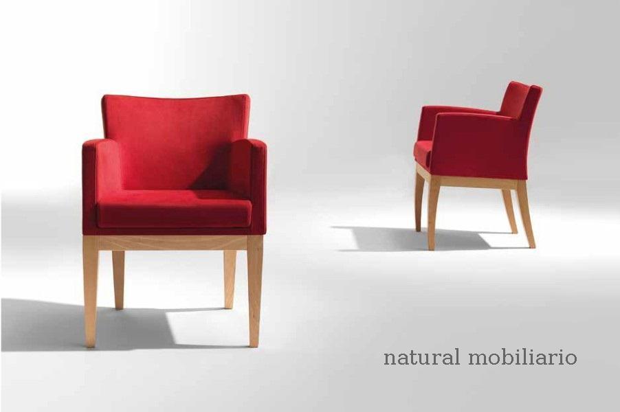 Muebles Sillas de comedor silla tm  1-386-406