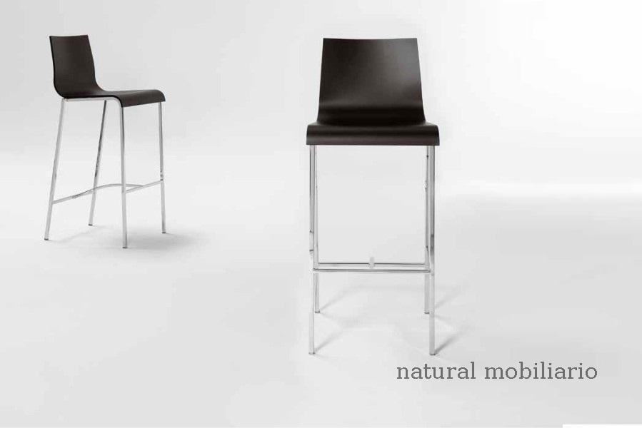 Muebles Sillas de comedor silla tm  1-386-417