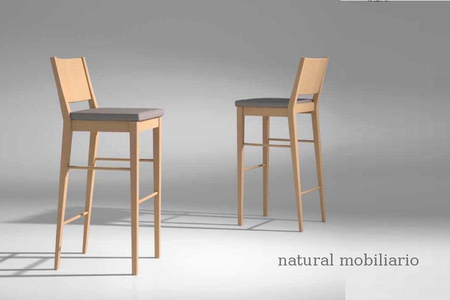 Muebles Sillas de comedor silla tm  1-386-412