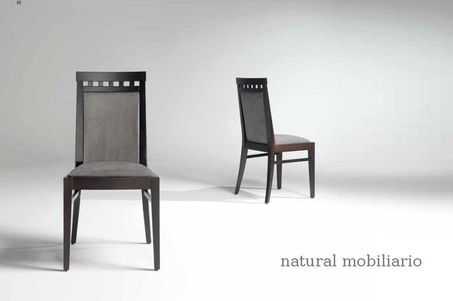 Muebles Sillas de comedor silla tm  1-386-379