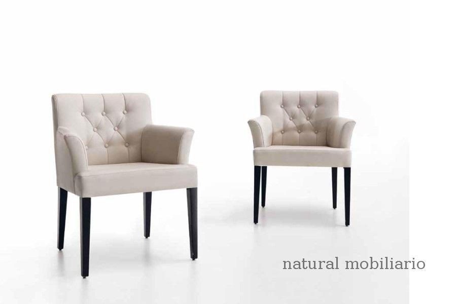 Muebles Sillas de comedor silla tm  1-386-407