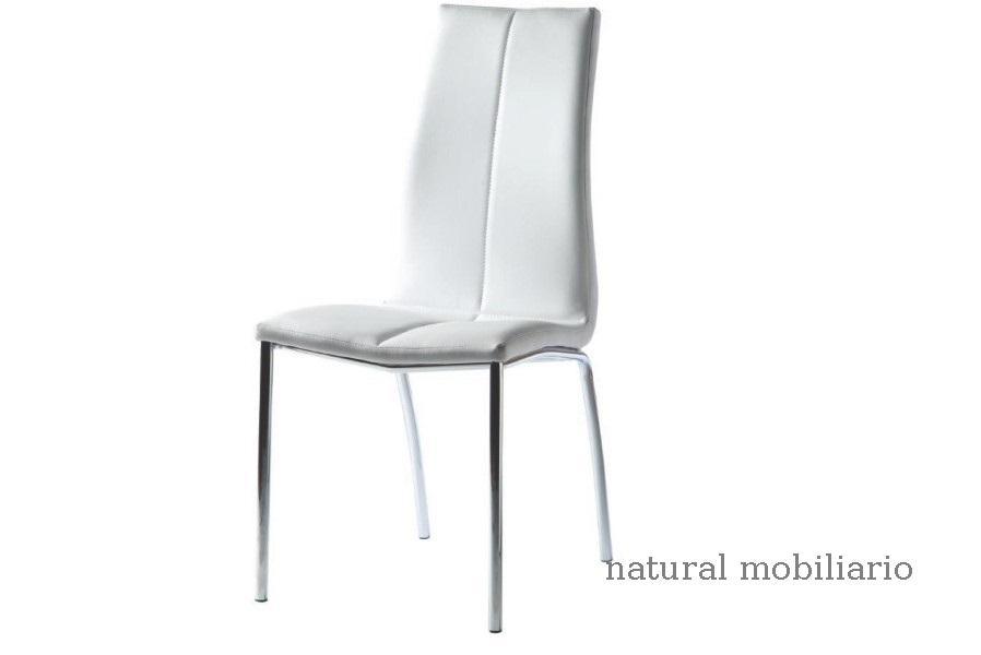 Muebles promociones de sillas mas barato silla cami 0-80-608