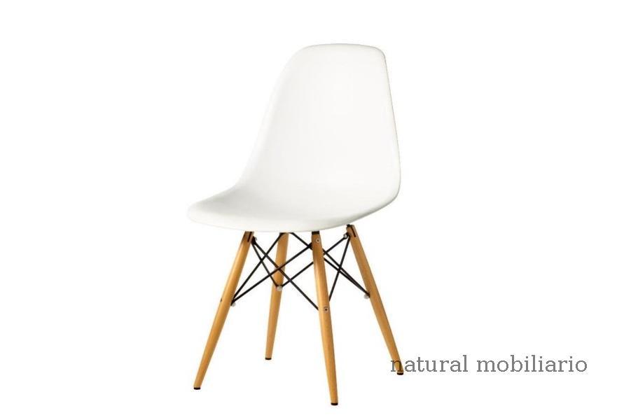 Muebles promociones de sillas mas barato silla cami 0-80-603