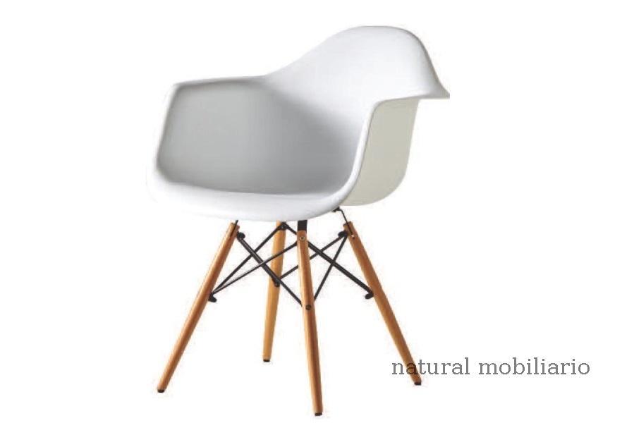 Muebles promociones de sillas mas barato silla cami 0-80-604