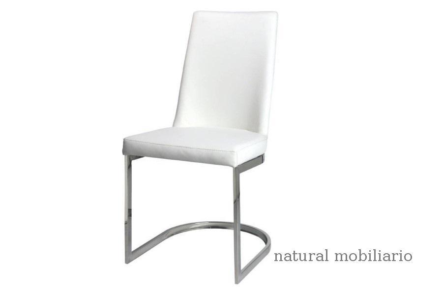 Muebles promociones de sillas mas barato silla cami 0-80-611
