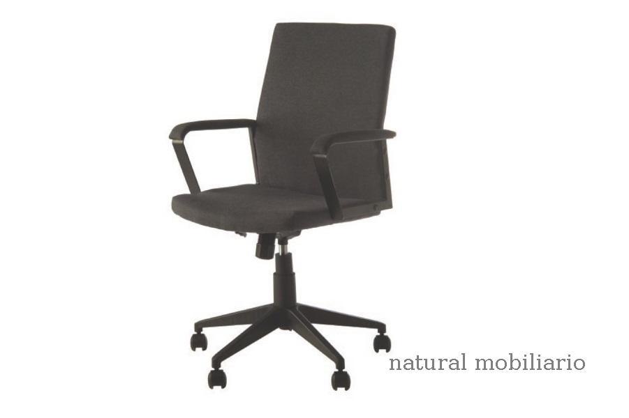 Muebles promociones de sillas mas barato silla cami 0-80-627
