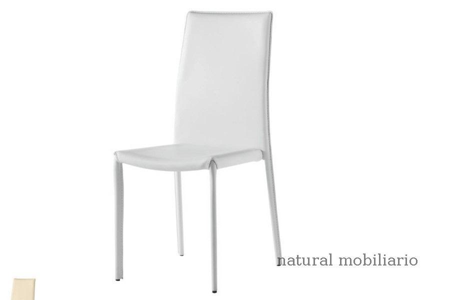 Muebles promociones de sillas mas barato silla cami 0-80-616