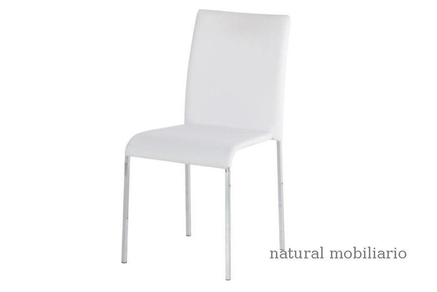 Muebles promociones de sillas mas barato silla cami 0-80-606