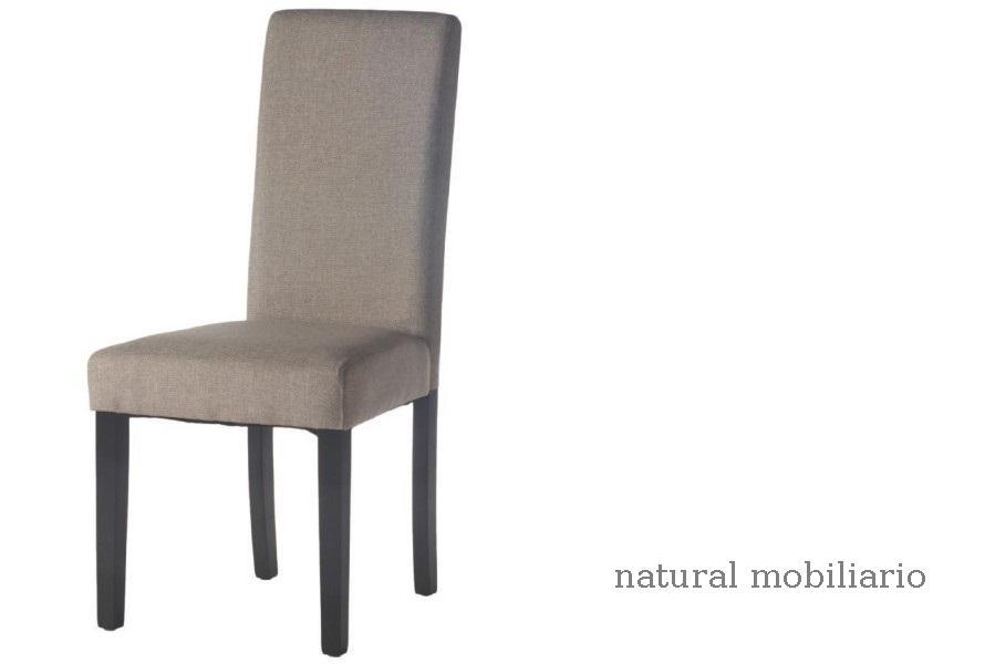 Muebles promociones de sillas mas barato silla cami 0-80-617