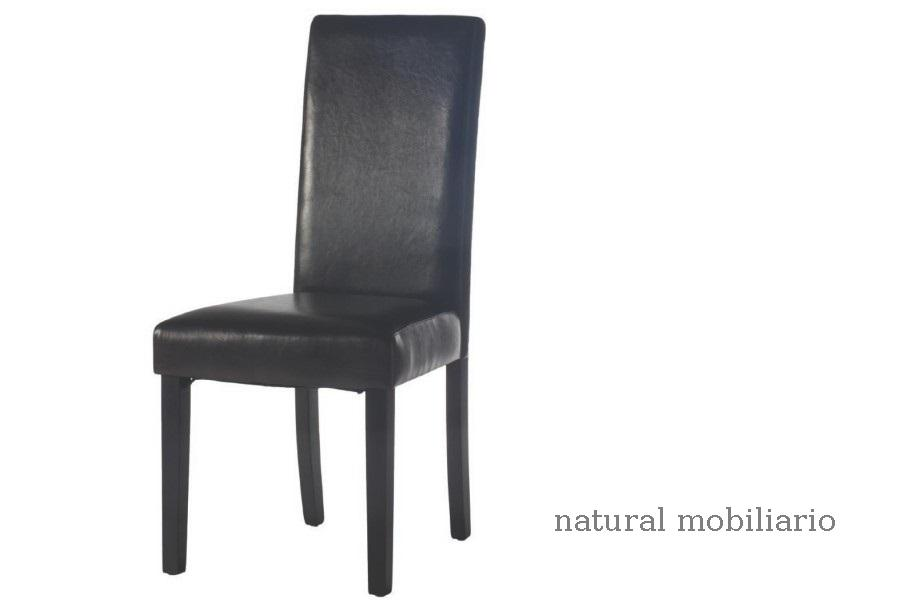 Muebles promociones de sillas mas barato silla cami 0-80-618