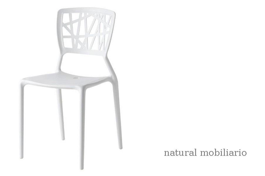 Muebles promociones de sillas mas barato silla cami 0-80-621