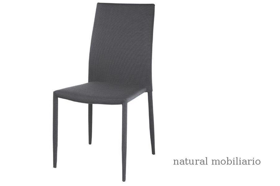 Muebles promociones de sillas mas barato silla cami 0-80-614