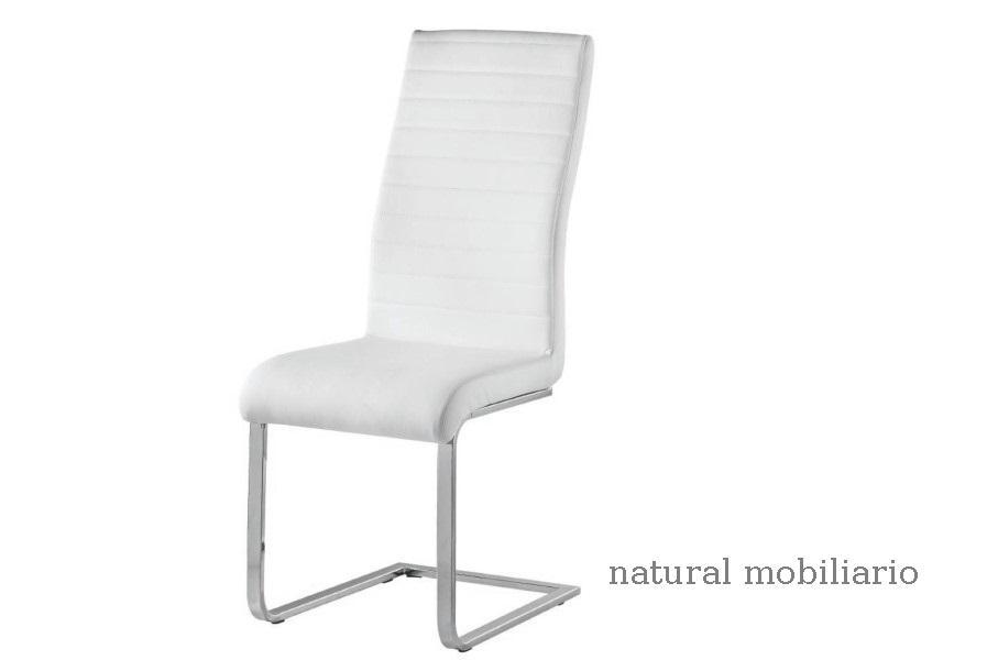 Muebles promociones de sillas mas barato silla cami 0-80-612