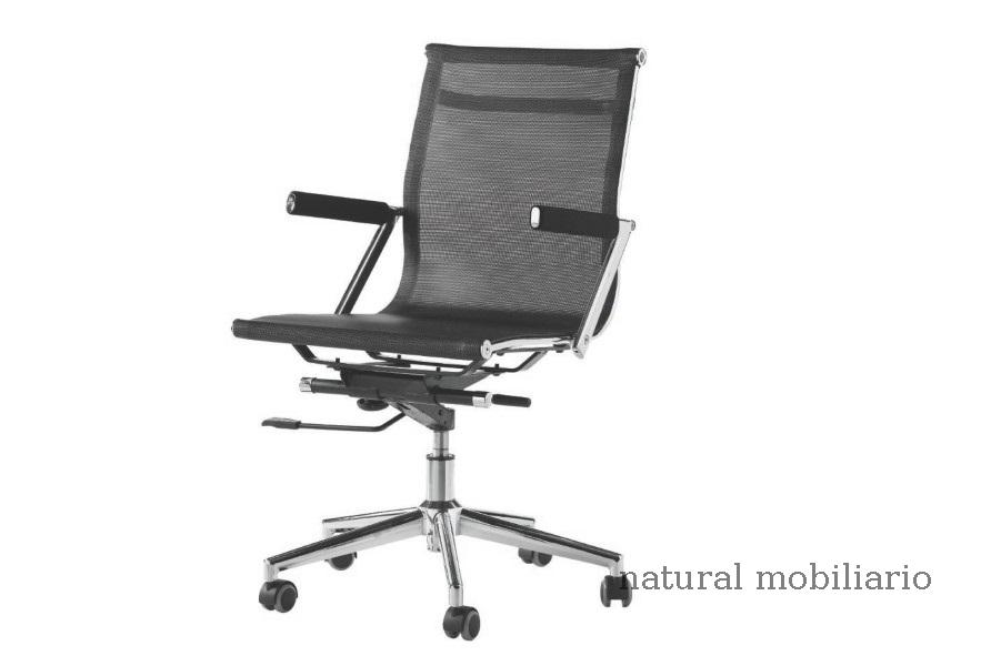 Muebles promociones de sillas mas barato silla cami 0-80-624