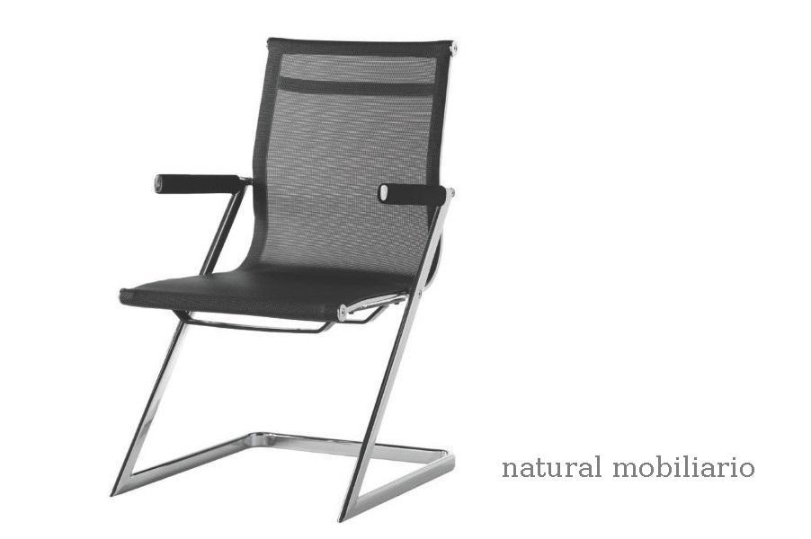 Muebles promociones de sillas mas barato silla cami 0-80-623