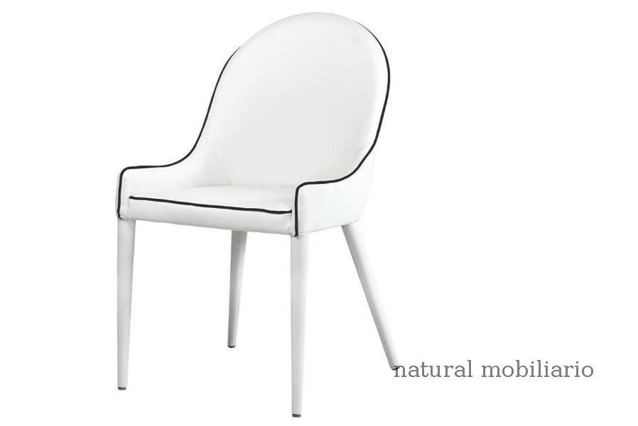 Muebles promociones de sillas mas barato silla cami 0-80-615