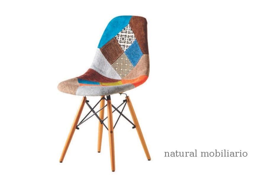 Muebles promociones de sillas mas barato silla cami 0-80-602