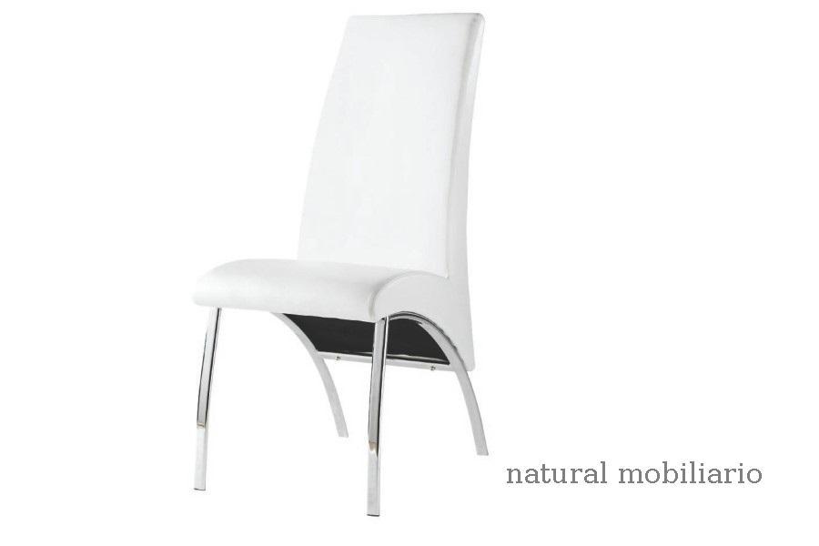 Muebles promociones de sillas mas barato silla cami 0-80-609