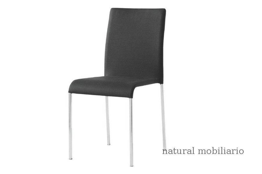 Muebles promociones de sillas mas barato silla cami 0-80-607