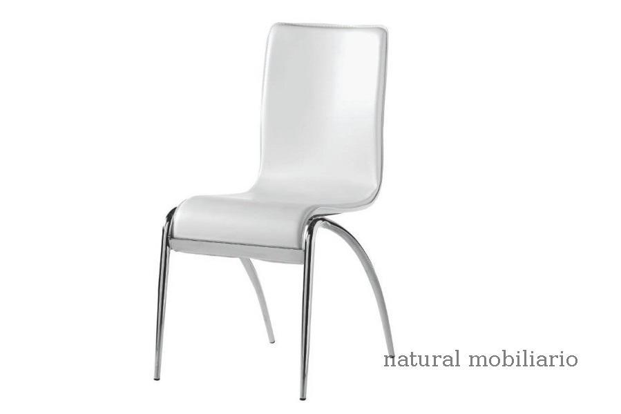 Muebles promociones de sillas mas barato silla cami 0-80-605
