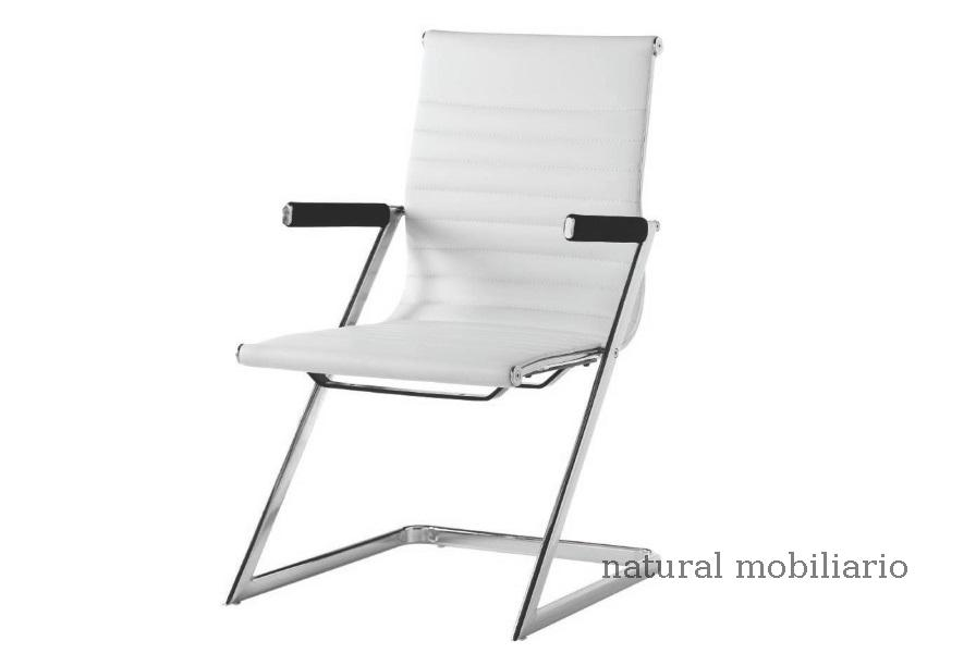 Muebles promociones de sillas mas barato silla cami 0-80-625
