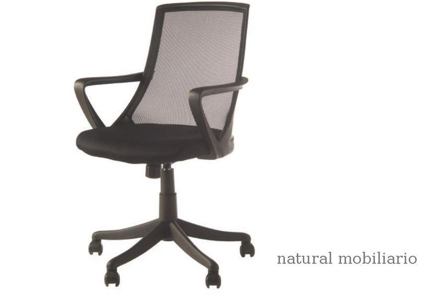 Muebles promociones de sillas mas barato silla cami 0-80-628