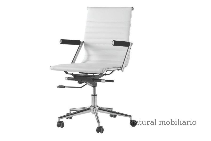 Muebles promociones de sillas mas barato silla cami 0-80-626
