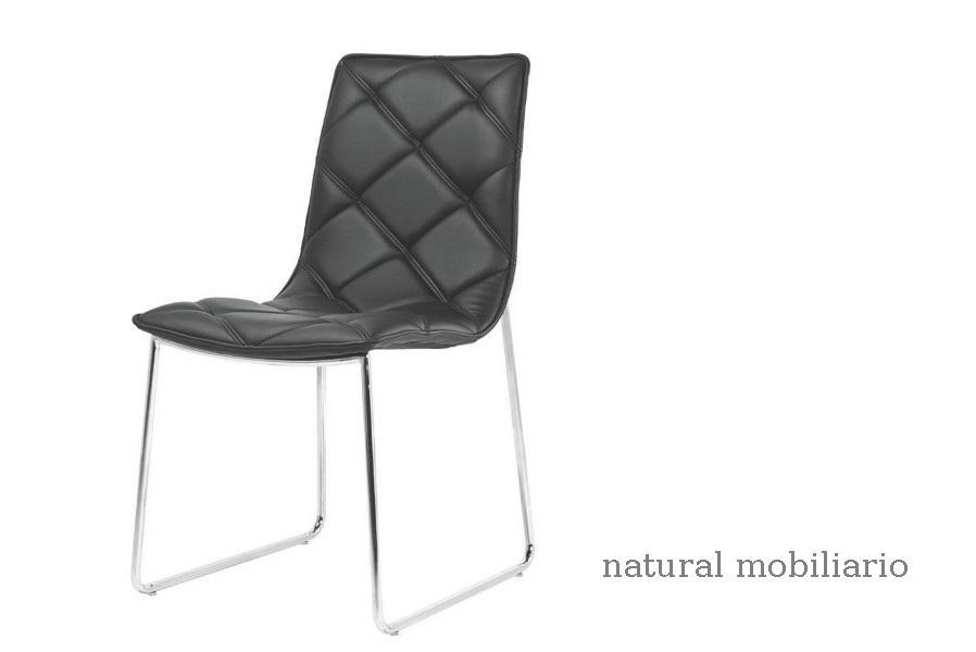 Muebles promociones de sillas mas barato silla cami 0-80-613
