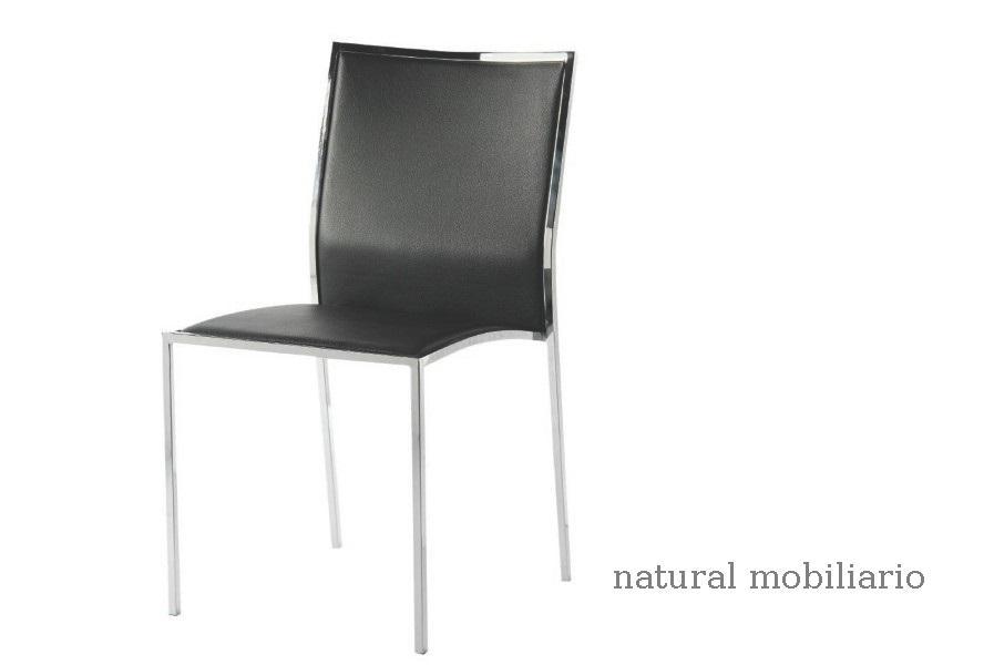 Muebles promociones de sillas mas barato silla cami 0-80-610