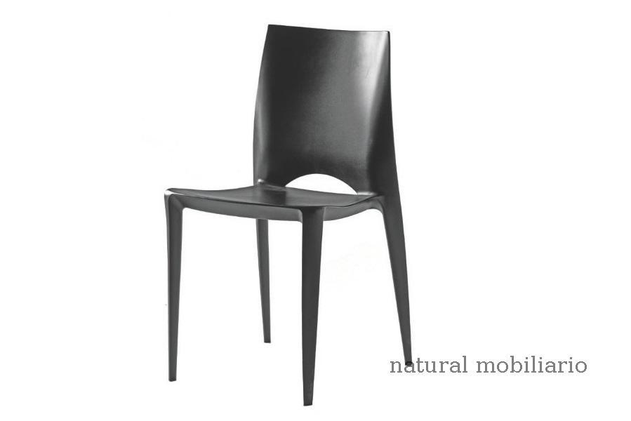 Muebles promociones de sillas mas barato silla cami 0-80-619