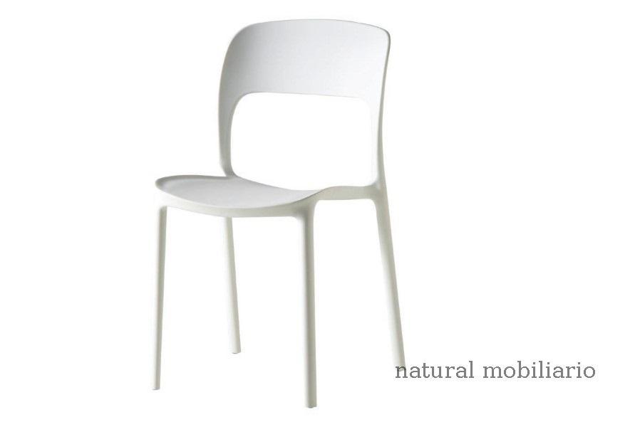 Muebles promociones de sillas mas barato silla cami 0-80-620