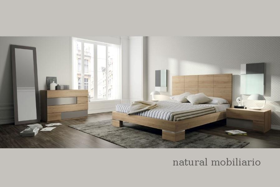 Muebles Modernos chapa sintética/lacados dormitorio glch 0-902-427