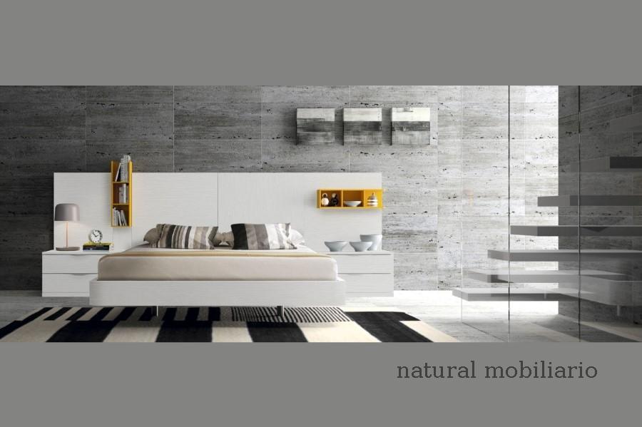 Muebles Modernos chapa sintética/lacados dormitorio glch 0-902-424