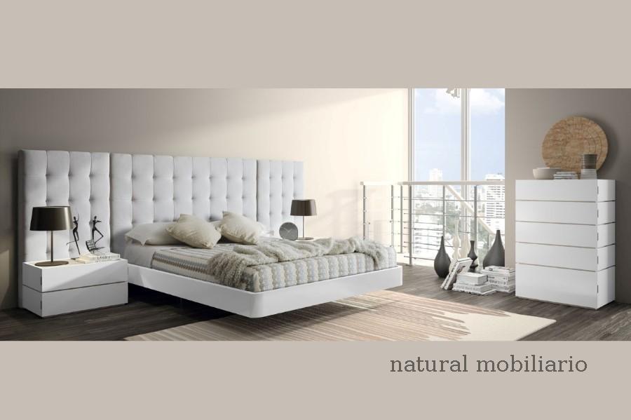 Muebles Modernos chapa sintética/lacados dormitorio glch 0-902-432