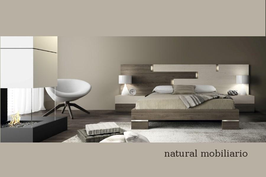 Muebles Modernos chapa sintética/lacados dormitorio glch 0-902-403