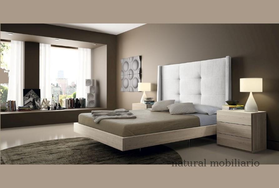 Muebles Modernos chapa sintética/lacados dormitorio glch 0-902-430