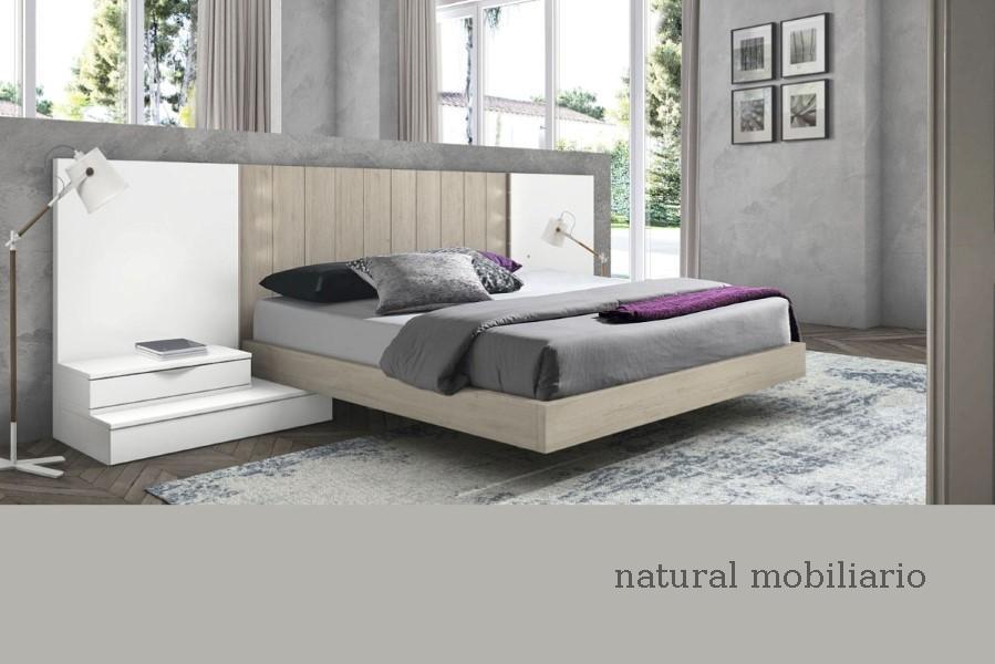 Muebles Modernos chapa sintética/lacados dormitorio glch 0-902-402