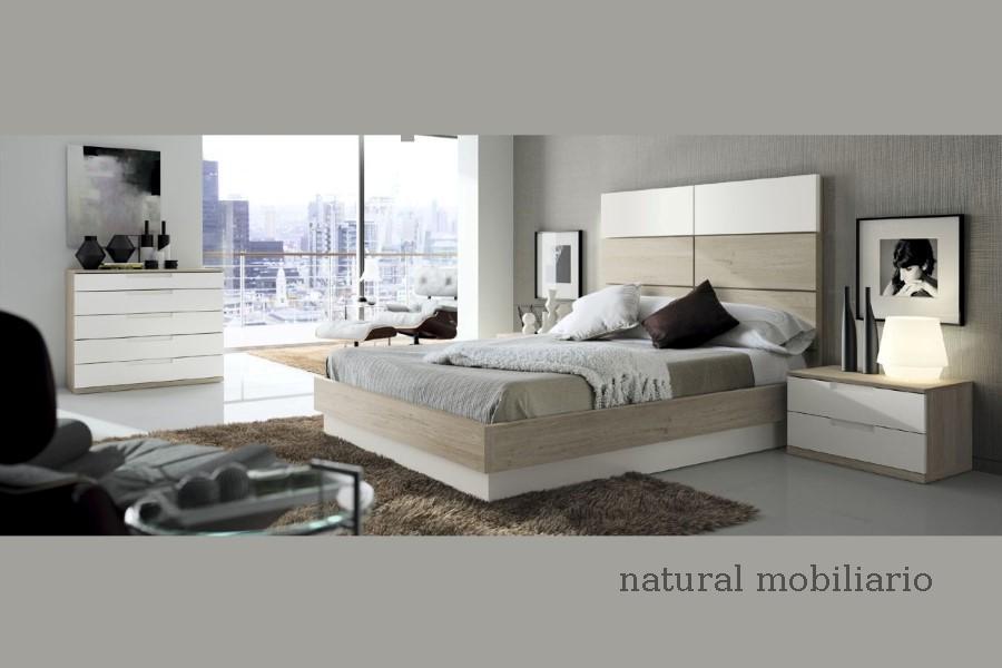 Muebles Modernos chapa sintética/lacados dormitorio glch 0-902-419