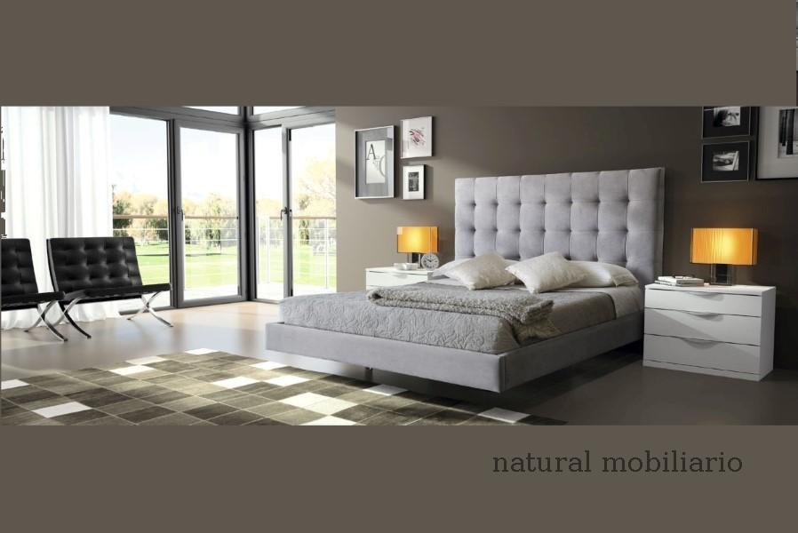 Muebles Modernos chapa sintética/lacados dormitorio glch 0-902-431
