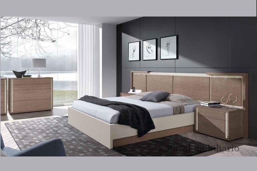 Muebles Modernos chapa sintética/lacados dormitorio moderno1-96rosa516