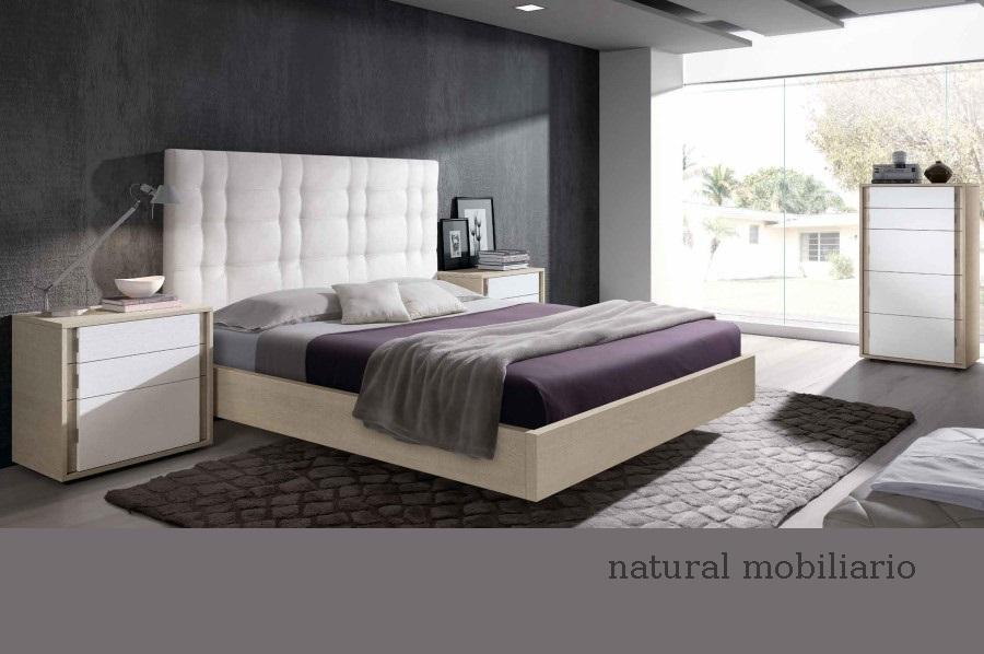 Muebles Modernos chapa sintética/lacados dormitorio moderno1-96rosa505