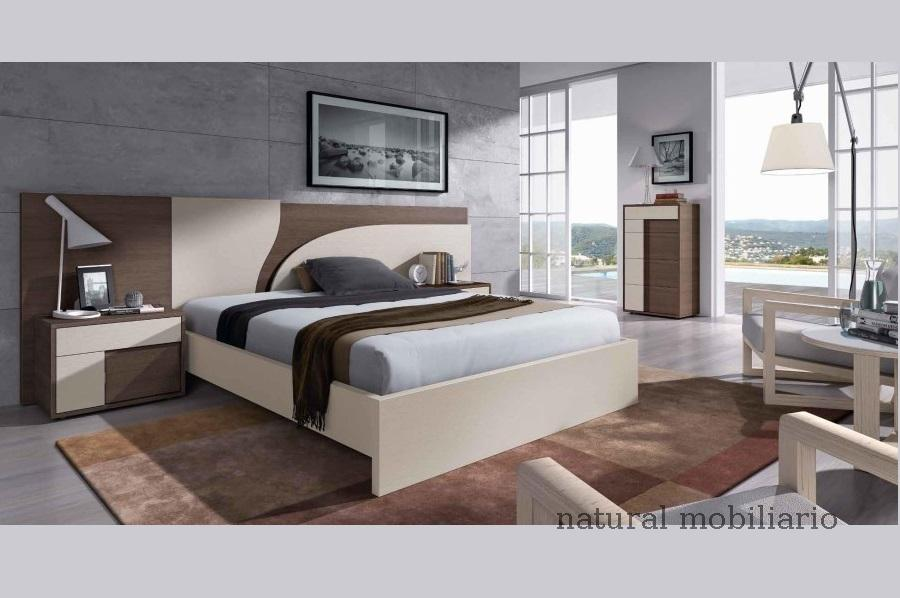 Muebles Modernos chapa sintética/lacados dormitorio moderno1-96rosa531