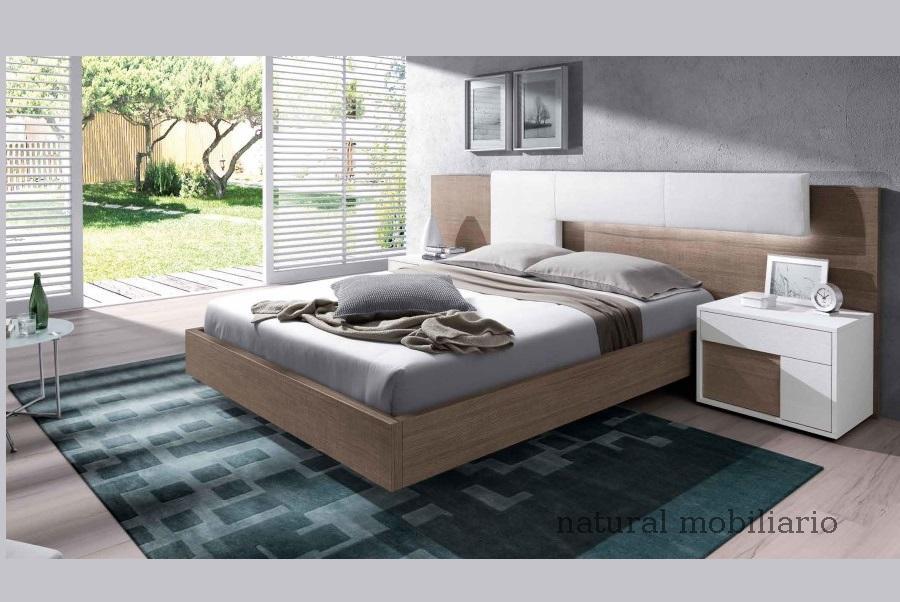 Muebles Modernos chapa sintética/lacados dormitorio moderno1-96rosa512