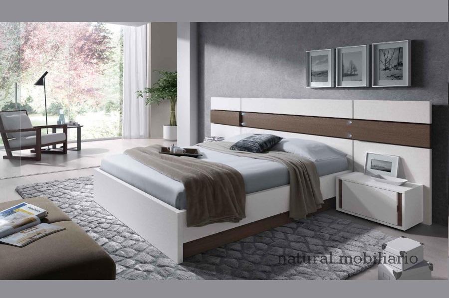Muebles Modernos chapa sintética/lacados dormitorio moderno1-96rosa528