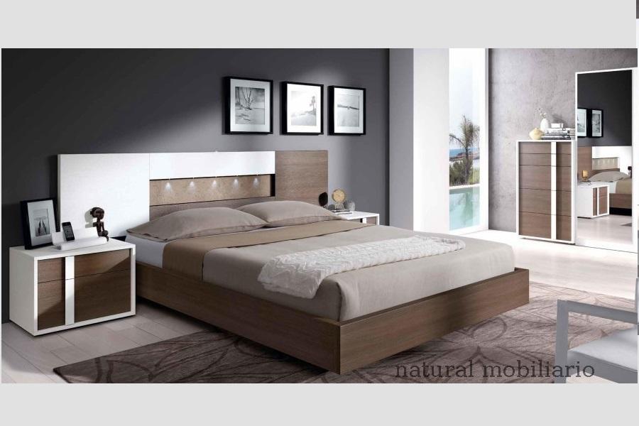 Muebles Modernos chapa sintética/lacados dormitorio moderno1-96rosa515