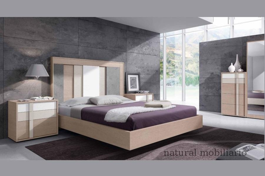 Muebles Modernos chapa sintética/lacados dormitorio moderno1-96rosa527