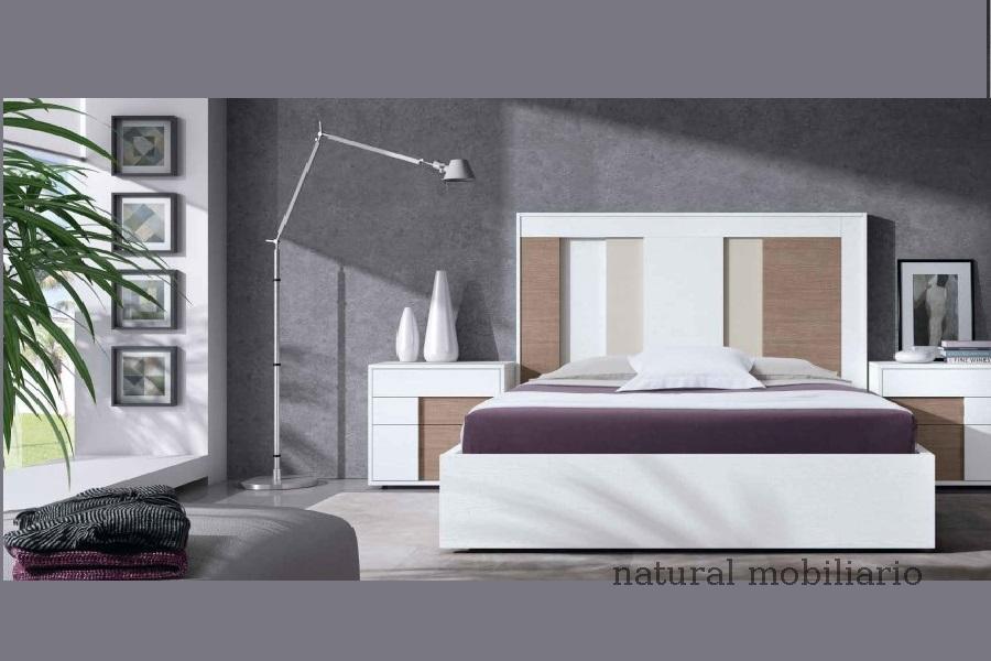 Muebles Modernos chapa sintética/lacados dormitorio moderno1-96rosa526