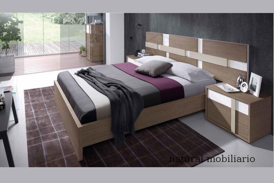 Muebles Modernos chapa sintética/lacados dormitorio moderno1-96rosa518
