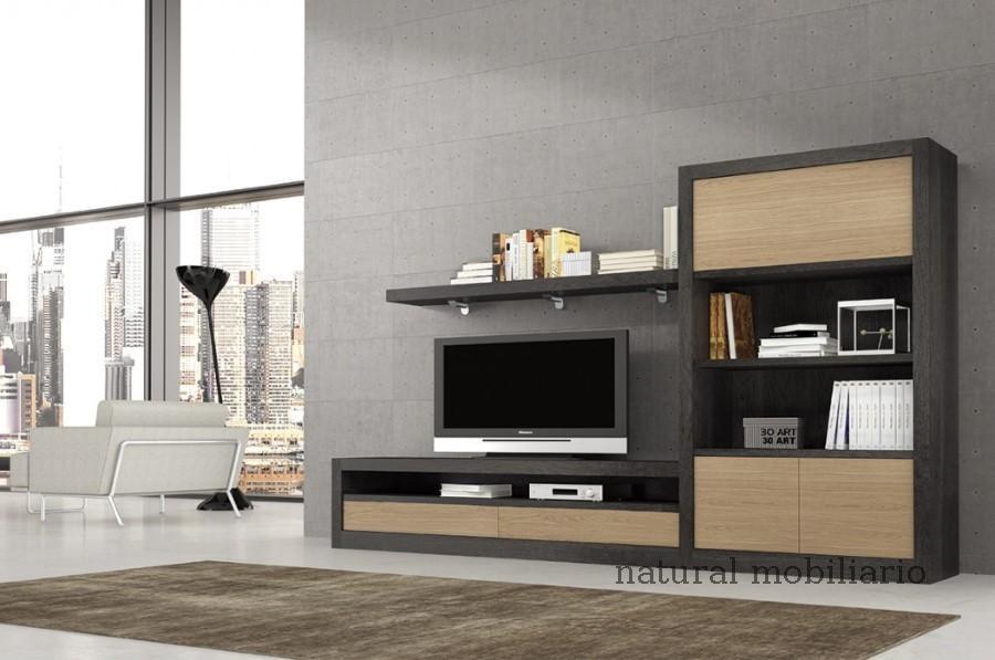 Muebles Contempor�neos apilable noye 2-02-904